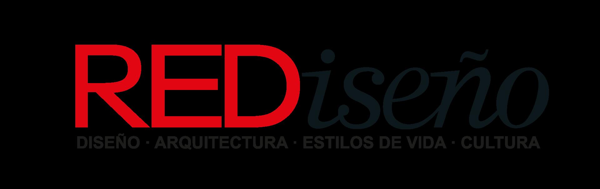 logo-rediseno1